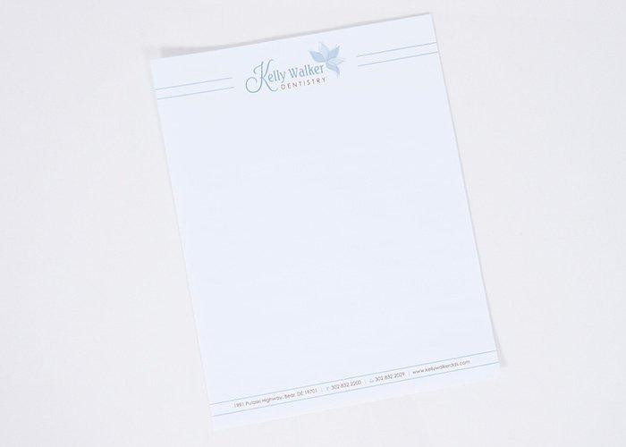 KM Web Portfolio Letterhead 2-25-15