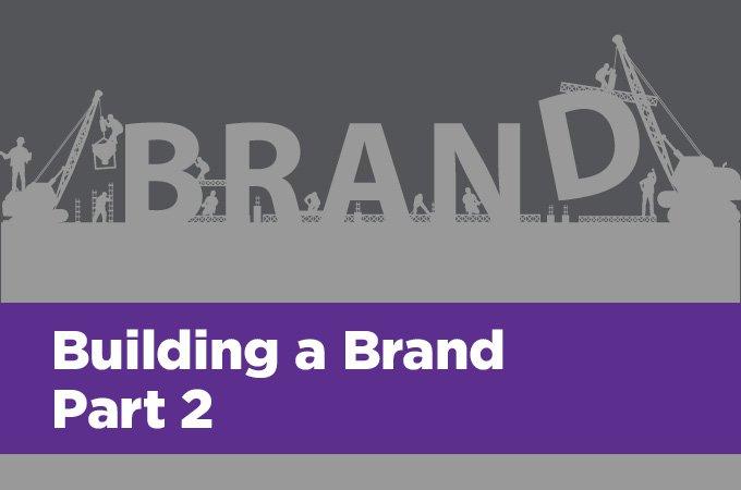 km_buildingbrand2
